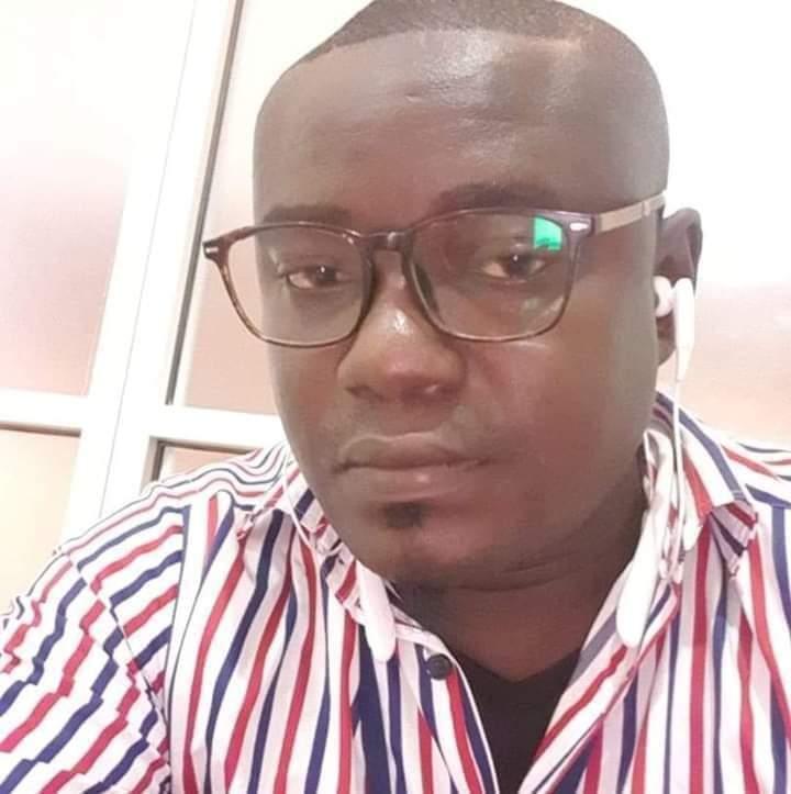 Affaire Léon Youga Faye : Un indicateur de la Douane en garde à vue