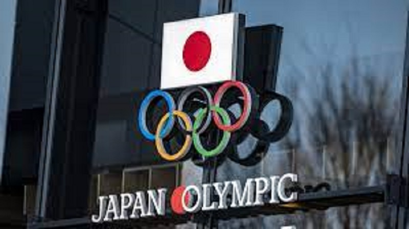 Tokyo 2020 : 9 athlètes sénégalais vont participer à ces Jeux Olympiques