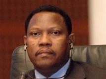 La formation d'un nouveau gouvernement au Niger sème la zizanie au sein de la majorité