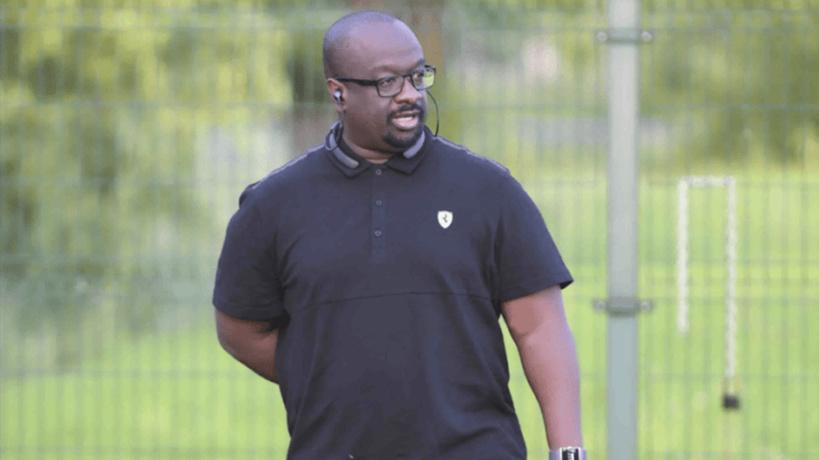 Élections Ligue sénégalaise de football professionnel: Babacar Ndiaye renonce à sa candidature pour soutenir Djibril Wade