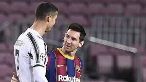 Le Barcelone affrontera la Juventus pour le Tophée Joan Gamper