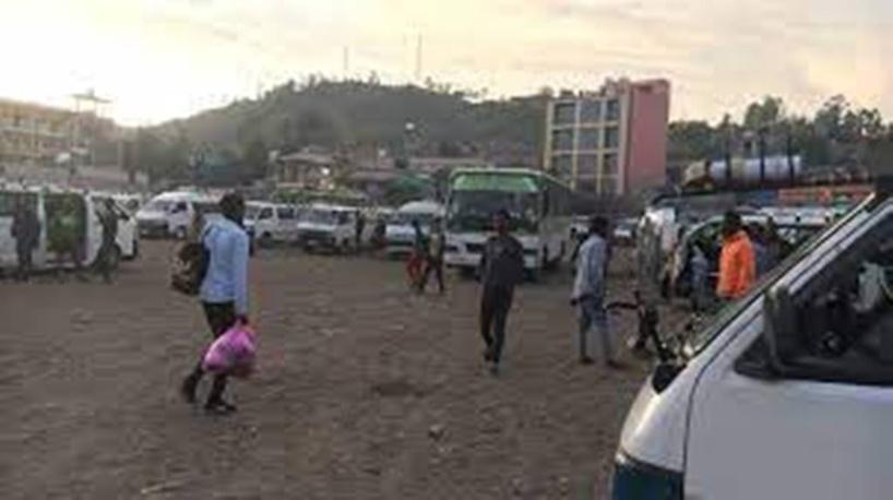 Éthiopie: plusieurs milliers d'étudiants coincés dans la région du Tigré