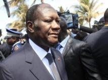 La Côte d'Ivoire réforme ses lois sur la nationalité et le foncier rural