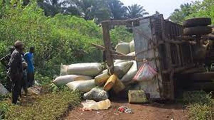 Un massacre de 16 civils à Beni en République démocratique du Congo