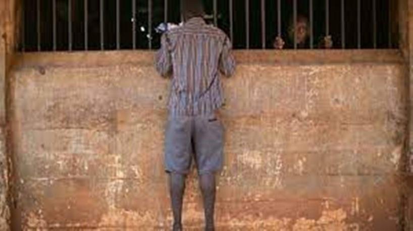 Sierra Leone : l'Assemblée nationale vote l'abolition de la peine de mort