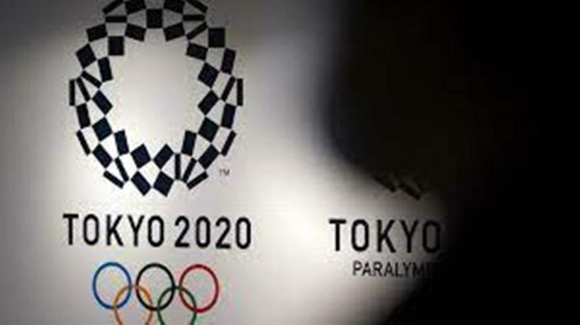 L'athlète ougandais disparu à son arrivée aux JO de Tokyo a été retrouvé