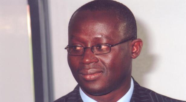 Me Augustin Senghor : « Je ne pense pas que notre Etat ait fait beaucoup pour le football »