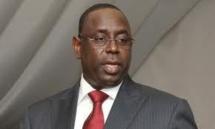 "Le Président Macky Sall rencontre ""Macky 2012"": Ibrahima Sall se rétracte"