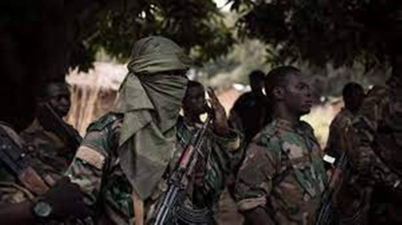Combats dans l'est de la Centrafrique : un soldat mort et plusieurs civils tués
