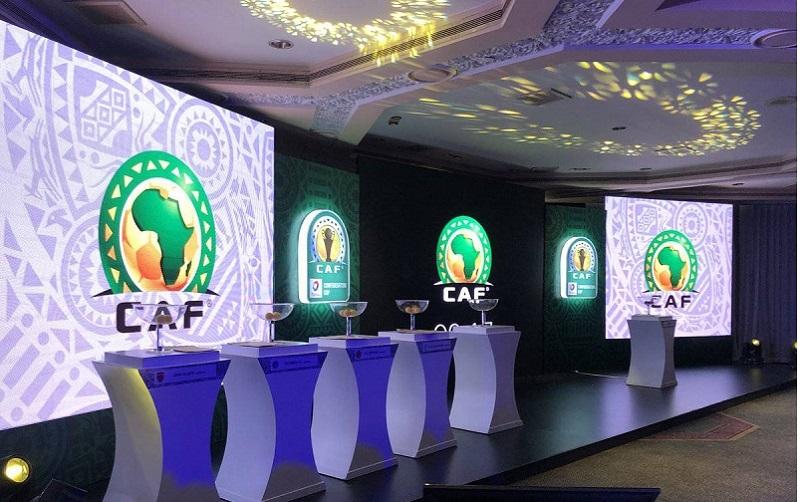 Tirage au sort de la CAN 2020 prévu pour le 17 août