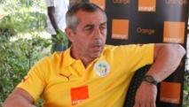 Eliminatoires Mondial 2014-Sénégal vs Ouganda : 23 joueurs pour décrocher le point de la qualification pour le dernier tour