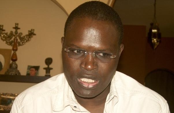 Prise en charge des problèmes des jeunes de Dakar : Khalifa Sall dame-t-il le pion aux Apéristes ?