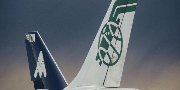 L'Etat ivoirien s'engage à payer ses ex-employés d'Air Afrique