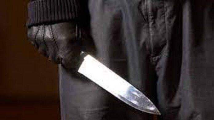 Parcelles Assainies : ivre, un vigile poignarde en plein cœur son compagnon