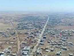 Violents affrontements à Deraa dans le sud de la Syrie