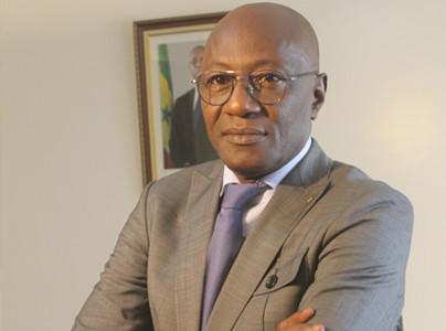 Fonds alloués à la «presse traditionnelle»: le ministère de la Communication réplique au journal Libération
