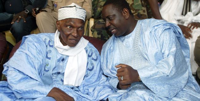 La politique de Macky : La tentation inéluctable du Wadisme ?