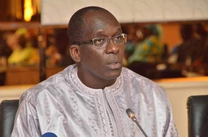 Malade mental tué à Vélingara : une plainte glane sur la tête de Diouf Sarr