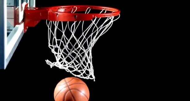 Afrobasket 2013: le carré d'as