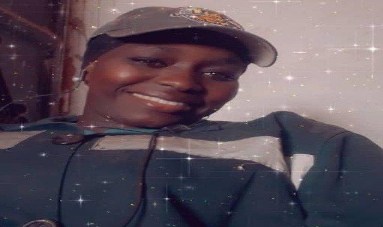 Meurtre de Lobe Ndiaye: la gendarmerie annonce l'arrestation du meurtrier et de ses complices