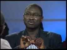 Ismaïla Madior Fall décrypte les enjeux de la réforme des collectivités locales
