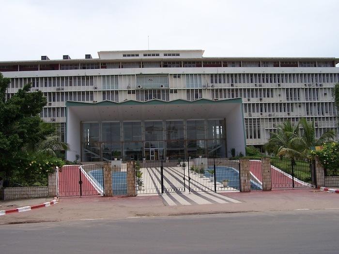Audit 2011 de l'ARMP: L'Assemblée nationale refuse la transparence