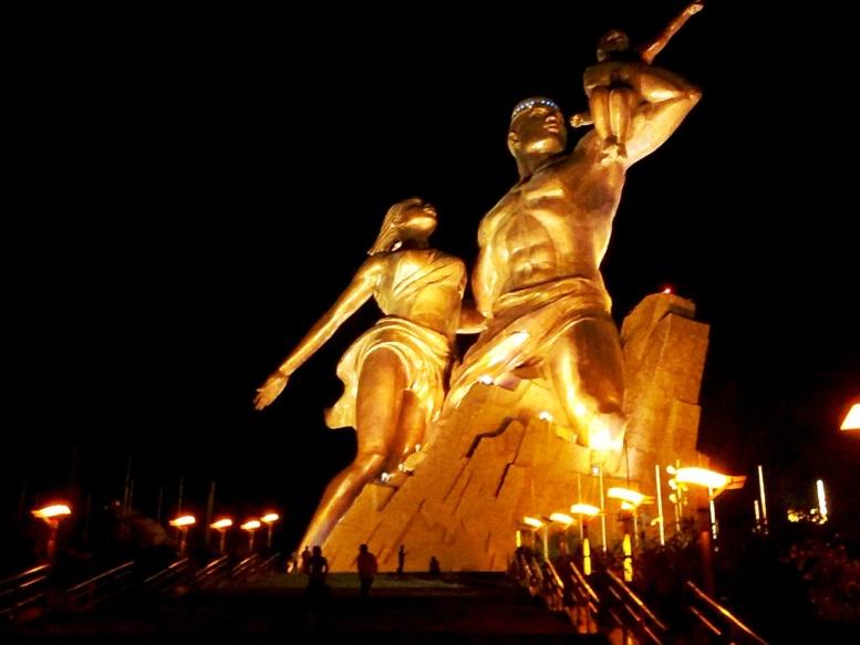 Audits ARMP 2011 : Pourquoi le Monument de la Renaissance a échappé malgré une dénonciation ?