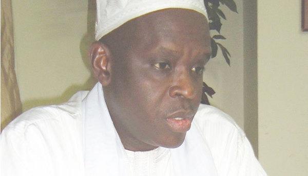 Audits ARMP 2011: quand des tee-shirts et des casquettes sont vendus à près de 15 millions à l'OFEJBAN?-Les points saillants du rapports
