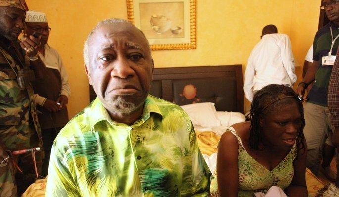 Ghana : rejet de la demande d'extradition du porte-parole de Laurent Gbagbo vers la Côte d'Ivoire