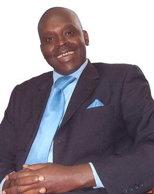 Epinglé par l'ARMP, Boubacar BA dit son étonnement et annonce une conférence de presse