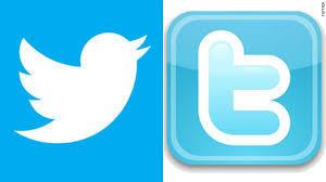 Grâce à la pub, Twitter accélère la monétisation de son audience