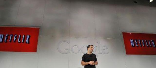 L'un des cerveaux de Google part chez le chinois Xiaomi