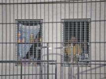 France: François Hollande annonce une nouvelle peine «de contrainte pénale»