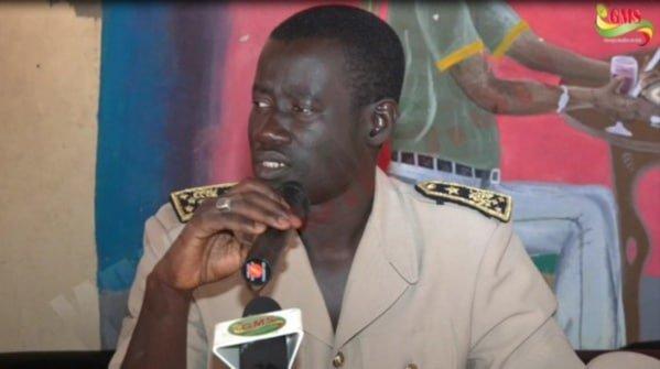 Locales 2022: le Gouverneur de Dakar met en garde contre la discrimination dans la délivrance de certificat de résidence