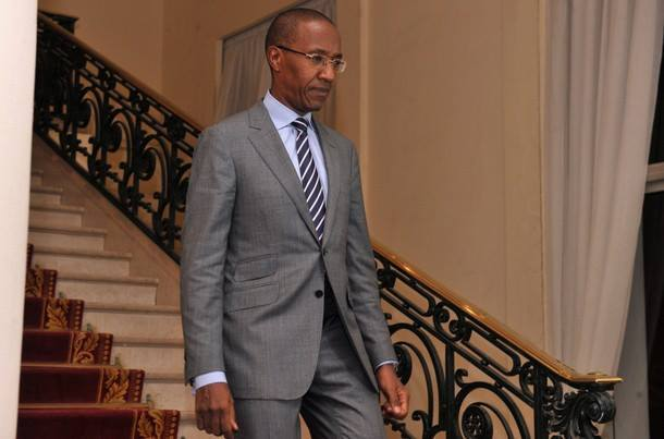 Les véritables raisons du limogeage du PM Abdoul Mbaye