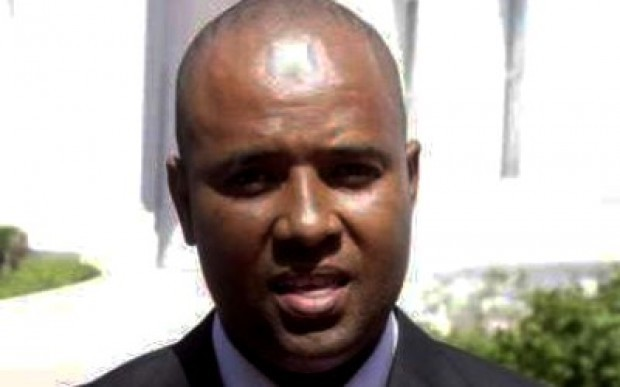 Nouveau gouvernement : Abdoulaye Baldé a du souci à se faire