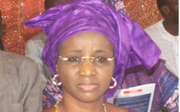 Nouveau gouvernement: l'acte 3 de la décentralisation emporte Arame Ndoye remplacée par Mariama Sarr