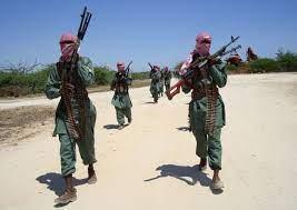 """Colonel Mamadou Adje: """"si les terroristes n'attaquent pas le Sénégal, c'est grâce au Port de Dakar"""""""