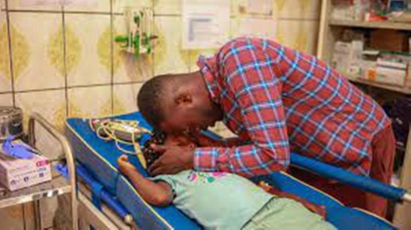 Au Cameroun, Médecins sans frontières retire ses équipes de la région du Nord-Ouest