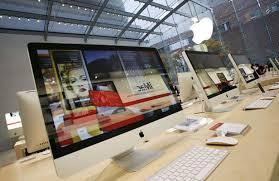 Le Bon Coin : il publie une annonce parodiant Adopte Un Mec pour vendre son iMac