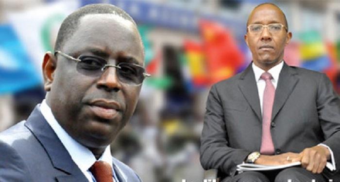 Limogeage d'Abdoul Mbaye et nomination d'Aminata Touré à la tête de la Primature : ce qu'en pensent les citoyens