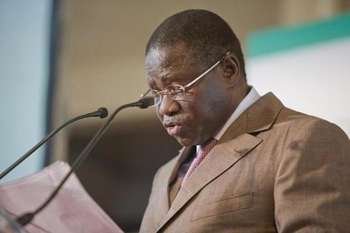 Remaniement ministériel : « Bokk Gis Gis » pessimiste pour le nouveau gouvernement d'Aminata Touré