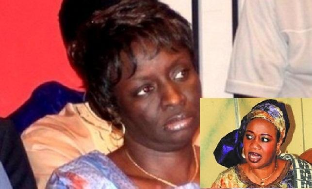 Awa Diop Mbacké recalée à la dernière minute: Les vraies raisons de cette reculade de Macky et de Mini Touré