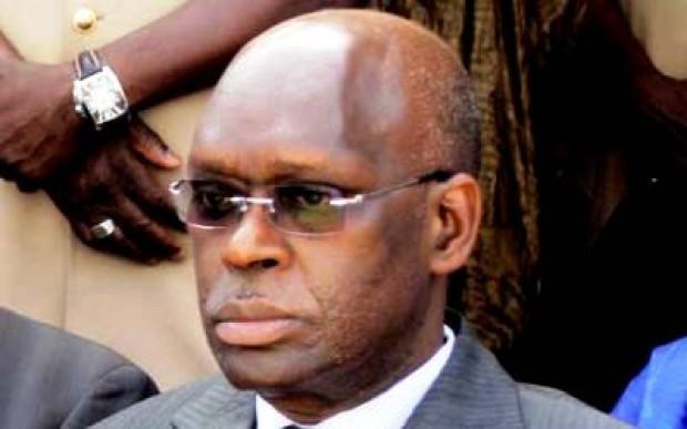Ministre d'Etat auprès du Président de la République: Amadou Kane crache sur une offre de Macky Sall