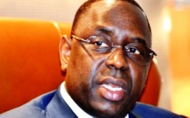 Annoncée au ministère de la femme, comment le président Sall a pris en charge le cas Awa Diop Mbacké ?