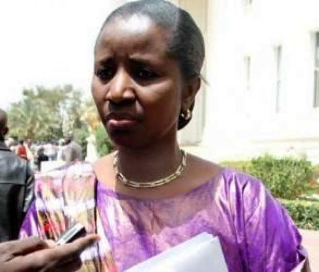 Les raisons de l'accouchement dans la douleur du nouveau gouvernement : Mariama Sarr boude, Mimi fait tout pour ne pas essuyer des critiques