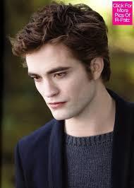 Robert Pattinson : Élégant pour Dior Homme, séduit par une jolie Française