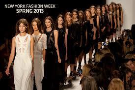 Fashion week de New York : les applications à consulter pour ne rien manquer