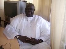 El Hadji Assane Gueye de la RFM récipiendaire du Prix « Ragnée »