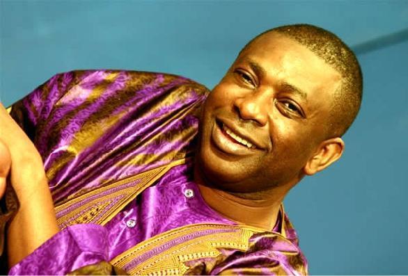 Musique : sorti du gouvernement, Youssou Ndour risque-t-il de faire ombrage aux chanteurs en ascendance?